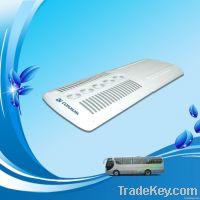 Auto  Hot Sale 12v/24v Big Bus Air Conditioner