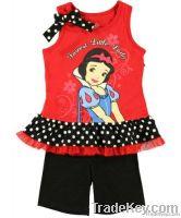2013 Kid clothes