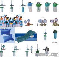 Medical Oxygen Regulator, oxygen cylinder, Oxygen Flow Meter