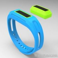 Pedometer Bluetooth 4.0 Activity Tracker