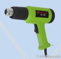 Heat gun with CE, EMC, GS , ROHS