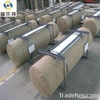 GR1 GR2 GR5 Titanium Ingots On Sale