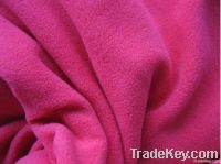 coral fleece blanket, flannel fabric, towel carpets