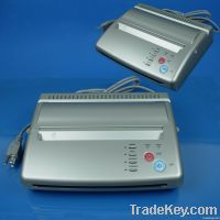 Newest and Professional USB Tattoo Thermal Copier  Machine