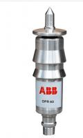 OPR30/OPR60 ABB ESE Lightning Rod / Lightning Conductor