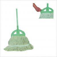 Cotton Floor Mop