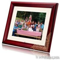 "15"" Android Digital Photo Frame with WIFI"