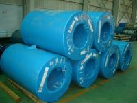Galvanized Steel Coils & Stainless Steel offer