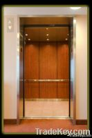Luxurious Passenger Elevator Lift