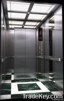FUJIHD Passenger Elevator Lift