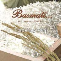 Super Kernel Basmati Rice , Pakistani rice