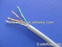 See larger image Fluke 305m 24/26 AWG Cat5e FTP/UTP/SFTP Lan cable