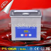 family use ultrasonic cleaner