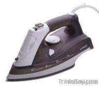 guestroom iron