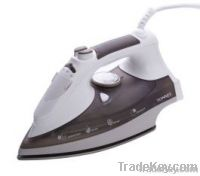 guest room iron