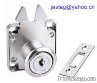202 drawer lock