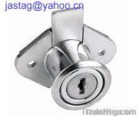 106 drawer lock