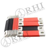 Insulated Power Bar, Battery Bus Bar