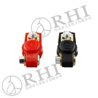 Auto Accessories Battery Terminal clamp
