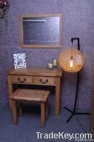 oak Bedroom sets