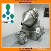Pueraria extract, puerarin, pueraria isoflavone
