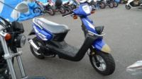 Used  Japanese Motorcycle and scooters