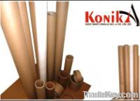 Axis Tube & Kraft Paper Roller