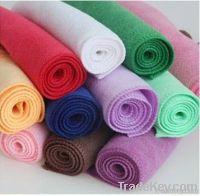 hot yoga towel / thirty yoga towel / Microfiber yoga towel