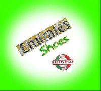 Emirates Shoes