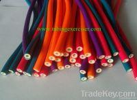 latex rubber tube hose pipe