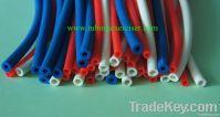 natural latex tube hose