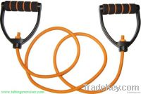 D Style Latex Tube Heat Resistance Rubber Bands
