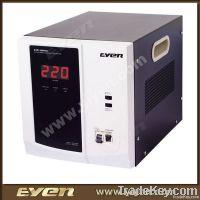 [EYEN] 5 kva single-phase automatic voltage stabilizer