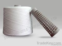 sewing thread , bag closing thread