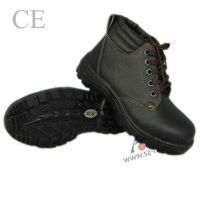 CE workplace safety shoes