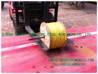galvanized steel wire rope 5.0mm
