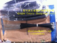 .motorcycle control cable