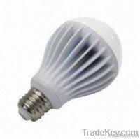 9W LED bulbs