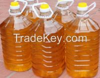 Used Cooking Oil for Biofuel/Biodiessel Production