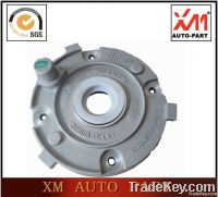 Fuel/ Oil Pump for Chery Karry 473
