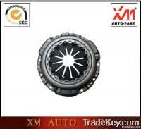 462 465 Engine Engine Parts Clutch Cover For Hafei Chana Wuling