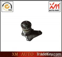 Water Pump For 462, 465