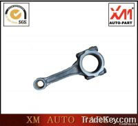 Connecting Rod engine462 473