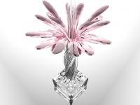 Agricultural Flower