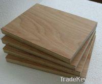Poplar Plywoods
