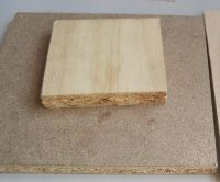 particle board sheets