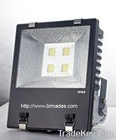 LED Floodlighting