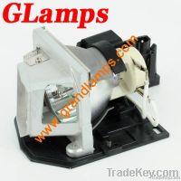 VIP230W Projector Lamp