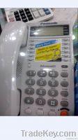 Panasonic KX-TSC2583/home