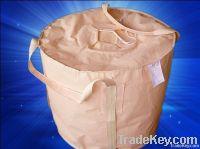 FIBC bag, made in China